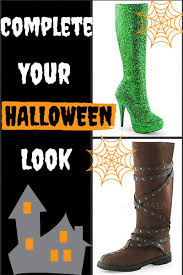 halloween spirit shop shopping blitz halloween archives shopping blitz blog