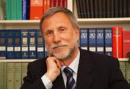 Rechtsanwalt Dr. Lothar Schwarz Luitpoldstraße 9 1/2 97421 Schweinfurt - t-schwarzl
