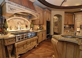 Beautiful Kitchen Cabinets by Old World Kitchens Interior And Exterior Design Ideas Kitchens