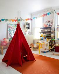 Playrooms 941 Best Playrooms Images On Pinterest Children Nursery And Kid