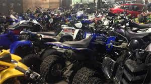 motocross bikes for sale cheap dozens of illegal dirt bikes atvs seized in day long round up