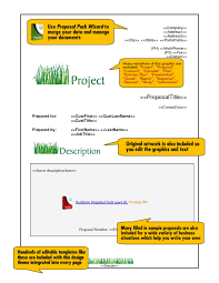 Breakupus Personable Communication Skills For Resumes Template With Excellent Communication Skills For Resumes With Attractive How To List Software Skills