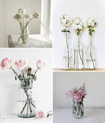 Flowers Home Decoration Minimalist Home Decor Plants Flowers Becca Haf Blogs