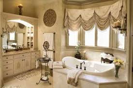 Bathroom Window Treatment Ideas Bathroom Window Treatments Bathroom Windows Blinds For Bathrooms