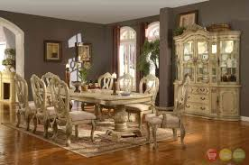 interior design dining room furniture awesome interior traditional dining room furniture nice dining room interior design
