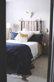 Bedroom Modern Furniture 34 Best Ikat Images On Pinterest Home Ikat Fabric And Ikat Print
