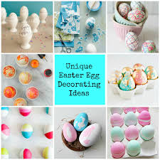 best easter home decor ideas hd wallpapers gifs backgrounds