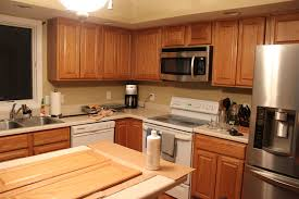 Painted Kitchen Ideas by Pictures Of Painted Kitchen Cabinets Ideas