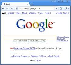 Google Chrome Images?q=tbn:ANd9GcQBQxrDibMko1B5HDJPtvcFdZ6tsuFoo44MjspKcwKgz6VkWY4vqQ