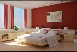 Amazing Home Interior Bedroom Ideas Dzqxh Com