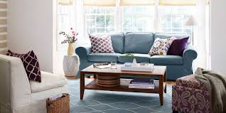 Front Room Furniture Decluttering Your House How To Declutter A Room