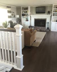 Fixer Upper Living Room Wall Decor Keep Home Simple Our Split Level Fixer Upper