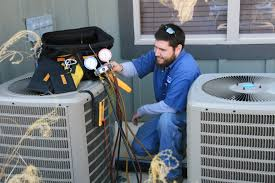 air conditioner repair toronto air conditioner databases