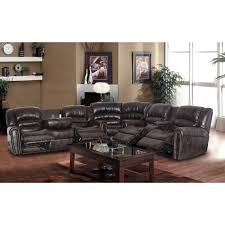 reclining sectionals wayfair sophy sectional loversiq