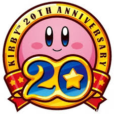 Top 5 Kirby games to be included on Kirby's 20th Anniversary Images?q=tbn:ANd9GcQBT3XaN3KpX8IanzstqnzXjTwgbUvtfQOFr_k4xF57hbx7h9YL