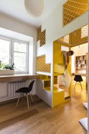 armoire vintage enfant deco chambre enfant retro indogate com decoration chambre bebe