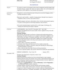 Resume Example  Retail Sales Associate Resume Sample With Department Manager Accomplishments  Resume Examples For