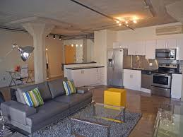 Stadium Lofts Anaheim Floor Plans by 20 Best Apartments In Los Angeles Ca With Pics
