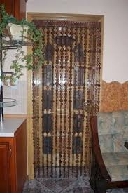beaded room dividers 15 best bamboo beaded curtain to buy images on pinterest bamboo