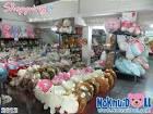 Noknuidoll Shop - ร้านตุ๊กตานกนุ้ย :: ขายตุ๊กตาผ้า ราคาปลีก/ส่ง ...