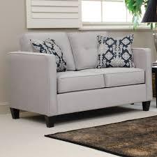 Ikea Sofa Furniture Ikea Leather Sectional Ikea Sofa Bed Covers Ektorp
