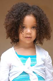 short haircuts for frizzy curly hair daily hairstyles for curly frizzy hair short curly blonde hair