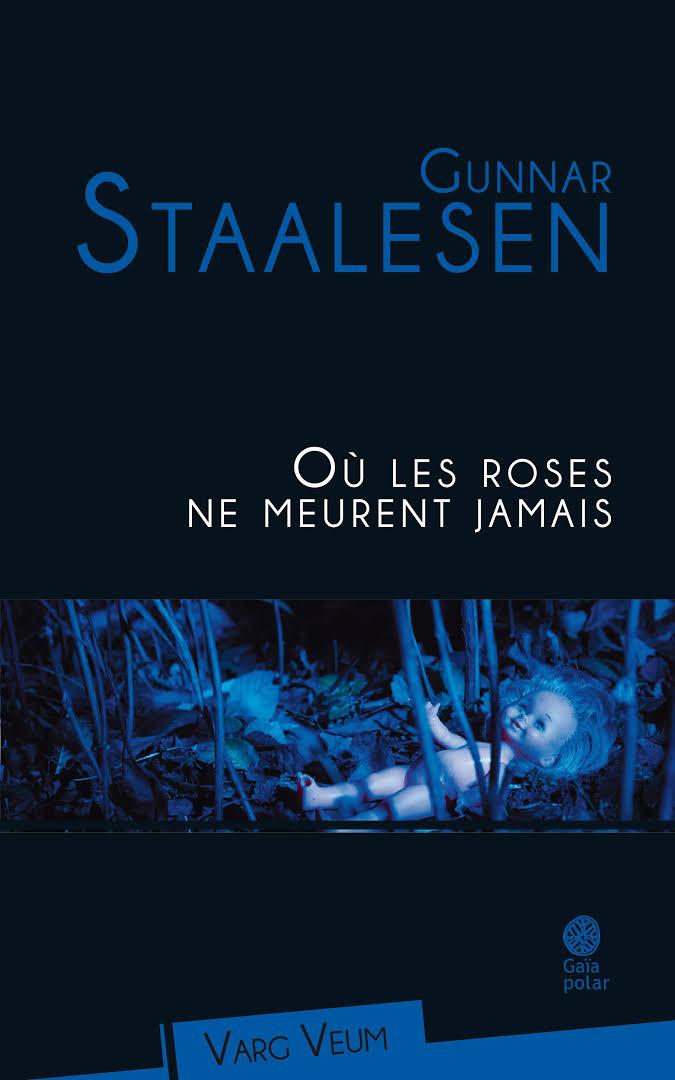 """Résultat de recherche d'images pour """"où les roses ne meurent jamais*"""""""