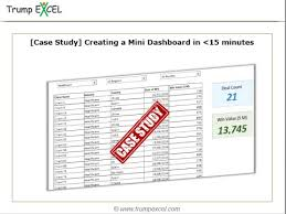Toy world case study solution xls    QI Macros Project Student Information System Case Study in Excel            Trainings in Urdu