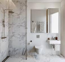 italian marble bathroom designs brings the elegance into your