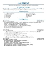 Current College Student Resume Sample by Perfect Resume Model Resume For Your Job Application