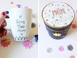 my take on the sharpie mug diy