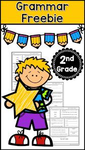 best 20 grammar worksheets ideas on pinterest english