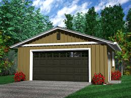 2 car garage plans stunning 27 detached 2 car garage plans