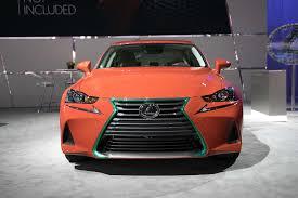 lexus canada emergency lexus heats up l a auto show with sriracha is show car motor trend