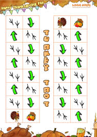 thanksgiving worksheets second grade thanksgiving math with even u0026 odd turkey trot logicroots
