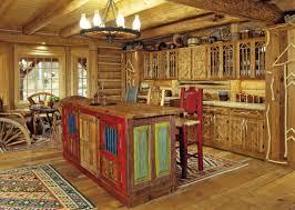 Kitchen Design Rustic by Home Decor Kitchen Rustic Kitchen Rustic Kitchen Design Rustic