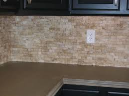 travertine split face backsplash knapp tile and flooring inc travertine split face backsplash knapp tile and flooring inc stone backsplashbacksplash ideaskitchen