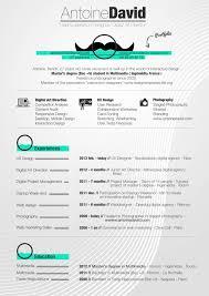 The Best Resume In The World by Ux Designer Resume Berathen Com