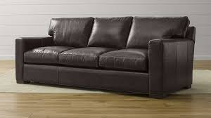 Intex Inflatable Pull Out Sofa by Trend Leather Sleeper Sofas Queen 60 For Your Intex Inflatable