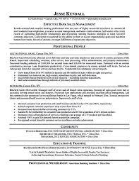 Sales Manager Resume Objective Free Sales Manager Resume Sample     PREVOSS COM