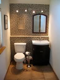 Bathroom Paint Colour Ideas Colors Cheap Small Bathroom Remodel Hupehome