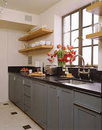 horizontal kitchen wall cabinets kitchen cabinet ideas