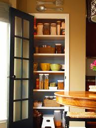 Kitchen Styles And Designs Design Ideas For Kitchen Pantry Doors Diy