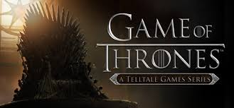 Game of Thrones   A Telltale Games Series is a six part episodic game series set in the world of HBO     s groundbreaking TV show  This new story tells of House     Steam Community