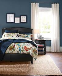 sherwin williams denim home pinterest bedrooms master