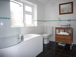 Interior Design Bathroom Ideas by Bathrooms Exquisite Modern Bathroom Interior Design On Best
