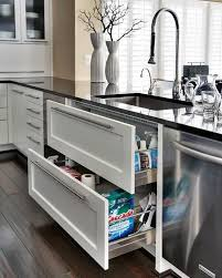 Amazing Kitchen Cabinets With Awesome Kitchen Sink Cupboards - Kitchen sink cupboards
