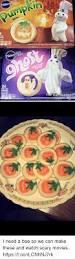 25 best memes about pillsbury pillsbury memes