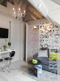 One Bedroom Apartment For Rent by 1 Bedroom Francs Bourgeois One Bedroom Apartment Le Marais 75003