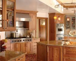 kitchen kitchen refinishing kitchen cabinets ideas and dark